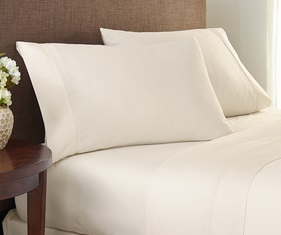 310TC Cotton Sheet Sets