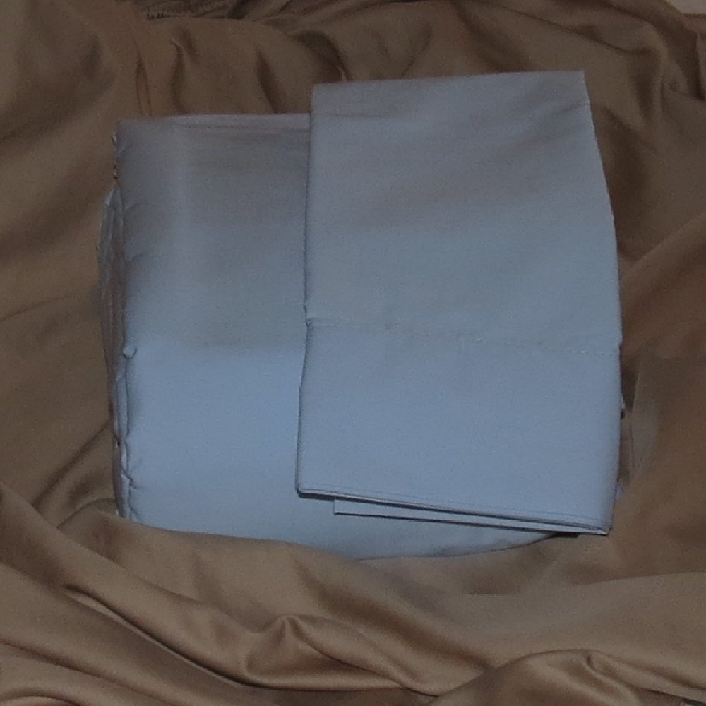 200TC 50/50 Sheet Set
