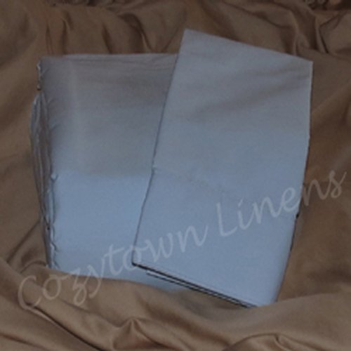 200TC Family Bed Sheet Set