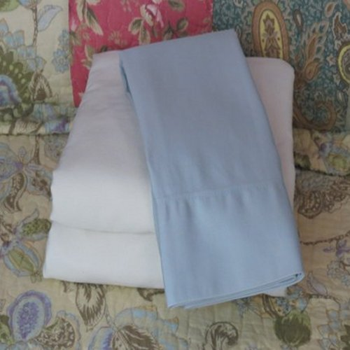 500TC Cotton Sheet Set