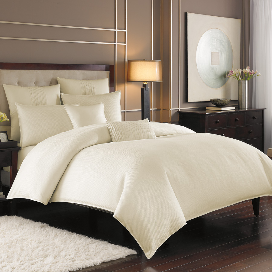 600TC Cotton Duvet Covers