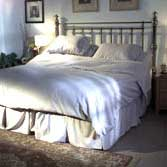 Will Standard Queen Sheets Fit A Full Xl Bed