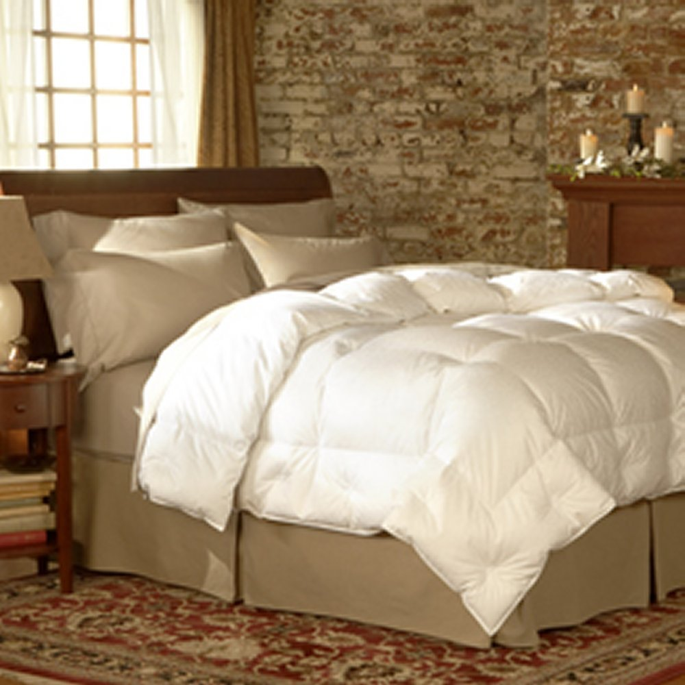 Pacific Coast Medium Warmth Comforter