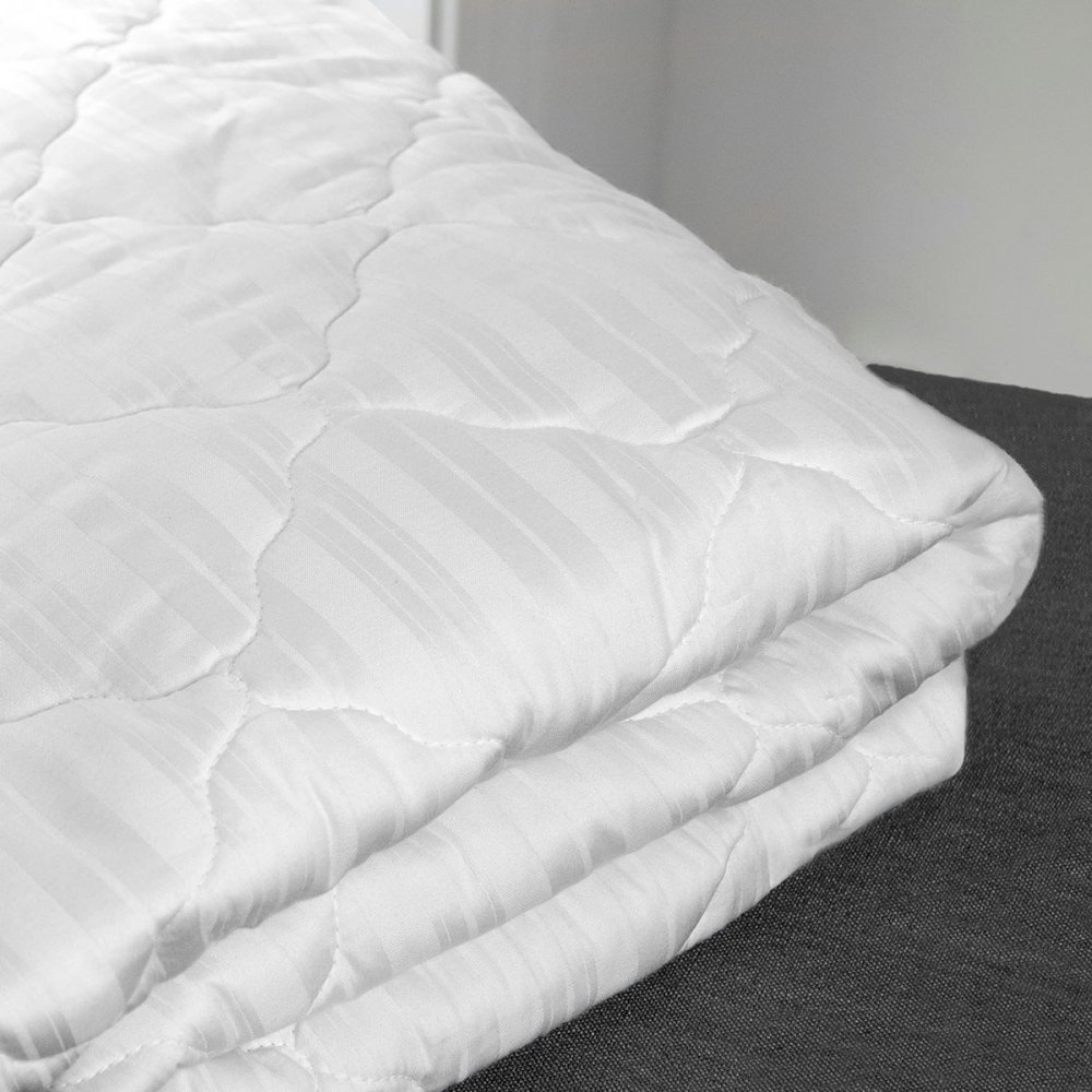 Cotton Plush Sofa Bed Mattress Pad